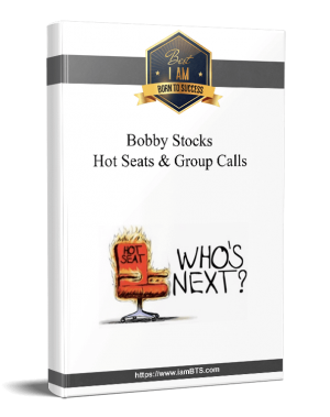 |Bobby Stocks - Hot Seats & Group Calls Bobby Stocks - Hot Seats & Group Calls Hot Seats Hot Seat 1 Hot Seat 2 Hot Seat 3 Hot seat 4 Hot Seat 5 Hot Seat 6 Hot Seat 7 Hot Seat 8 Simple Copywriting Structure Offer Creation Spit Ball Group Calls b2b group training Group Call Campaign Strategy Linkedin Group Training Webinars Dallas Hardcastle Sales training Bryan Ryder - Sales training / mind set training group call Tax Hacks With Rachel Michaelov|Bobby Stocks - Hot Seats & Group Calls